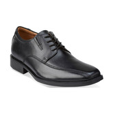 TILDEN WALK BLACK