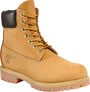 6INCH WP BOOT WHEAT