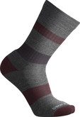Smartwool - BARNSLEY CREW MEDIUM GREY