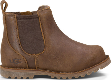 Ugg - K CALLUM CHOCOLATE