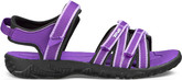 Teva - C TIRRA PURPLE