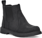 Ugg - BOLDEN WEATHER BLACK