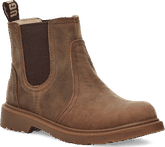 Ugg - BOLDEN WEATHER WALNUT