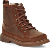 Ugg - ROBLEY WALNUT