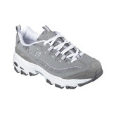 Skechers - DLITES ME TIME GREY