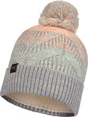 Buff - MASHA TOQUE AIR PRIMALOFT