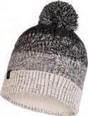 Buff - MASHA TOQUE GREY PRIMALOFT