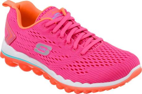 12101-PKOR - Quarks Shoes