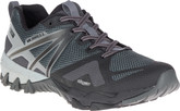 Merrell - MQM FLEX WTPF BLACK