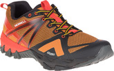 Merrell - MQM FLEX OLD GOLD