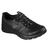 Skechers - EMPIRE CHARCOAL