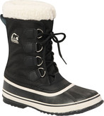Sorel - WINTER CARNIVAL BLACK