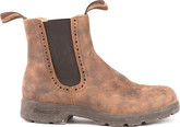 Buy Women's Blundstone Boots in Rustic Brown