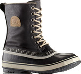 Sorel - 1964 PREMIUM CVS BLACK