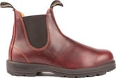 Blundstone - 1440 LEATHER LINED REDWOOD