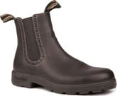 Blundstone - WOMENS BOOT BLACK