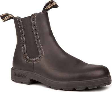 Blundstone - 1448 WOMENS BOOT BLACK