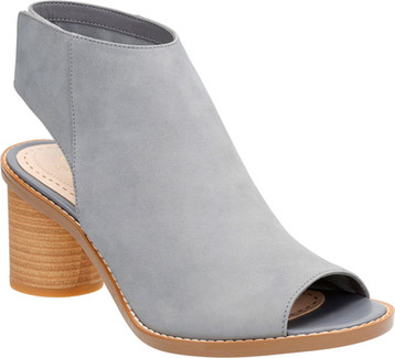 0d89c741b Buy Ladies Clarks Glacier Charm Open Toe Sandals from Quarks