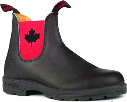 Canada Boot Eh Quarks Shoes