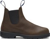 Blundstone - 1477 WINTER THERMAL ANTIQUE BR
