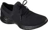 Skechers - YOU SPIRIT BLACK