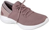 Skechers - YOU SPIRIT MAUVE