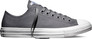 CTAS II OX THUNDER GREY