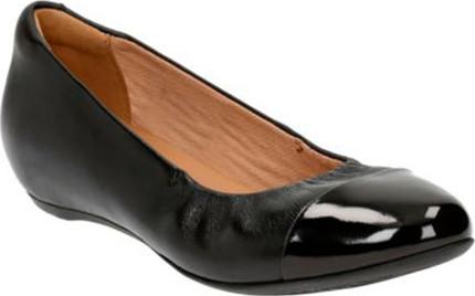 d8d2064889 ALITAY SUSAN BLACK - Quarks Shoes