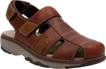 23e43cf097ba RAFFE BAY BROWN - Quarks Shoes
