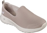 Skechers - GO WALK JOY TAUPE