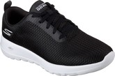 Skechers - GO WALK JOY BLACK