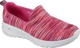 Skechers - GO WALK  JOY TERRIFIC PINK MUL