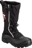 Sorel - ALPHA PAC XT BLACK
