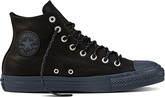 Converse - CTAS HI FLEECE BLACK