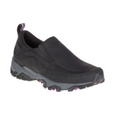 Merrell - COLDPACK ICE+ MOC BLACK