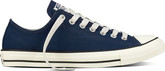 Converse - CTAS CLASSIC OX COATED MIDNIGH