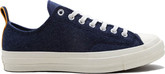 Converse - CTAS 70S OX MIDNIGHT