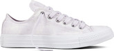 Converse - CTAS OX BARELY GRAPE BARLEY G