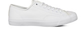 Converse - JACK PURCELL JACK OX WHITE