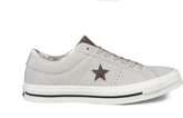 Converse - ONE STAR OX PAPYRUS