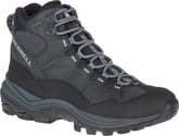 Merrell - THERMO CHILL 6 INCH WTPF BLACK