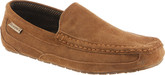 Bearpaw - PEETA HICKORY TWEED