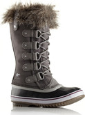 Buy Sorel Joan Of Arctic Quarry Women's Boots at Sale Prices