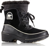 Sorel - TIVOLI 3 BLACK
