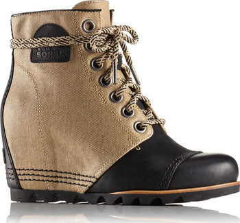 4b4b123718f PDX WEDGE BEACH BLACK - Quarks Shoes