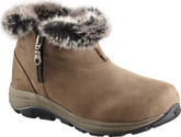 Columbia Sportswear - BANGOR SHORTY DARK BROWN