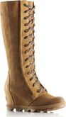 Sorel - JOAN OF ARCTIC WEDGE 2 TALL CA