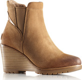 Sorel - AFTER HOURS CHELSEA CAMEL BRN