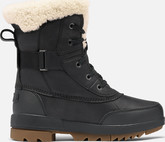 Sorel - TIVOLI 4 PARC BOOT BLACK
