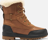 Sorel - TIVOLI 4 PARC BOOT VELVET TAN